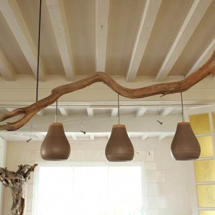 lampe resto 2